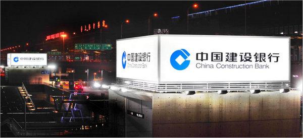 上海机场广告位投放优势分析